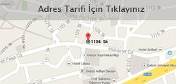 adres1
