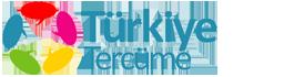 Türkiye Tercüme