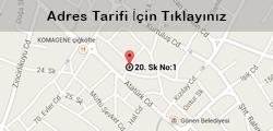 adres2